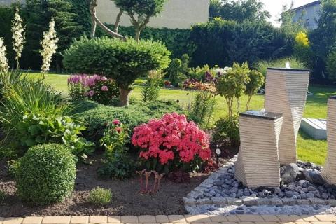 23-Mazurowski-ogród
