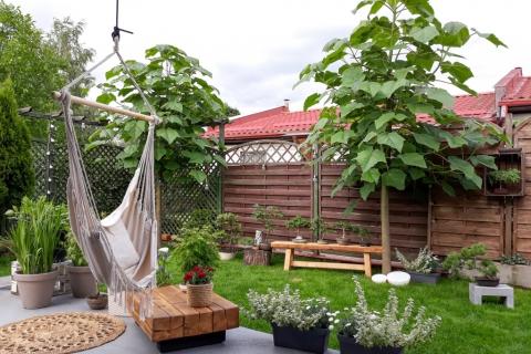 4-Michna-ogród
