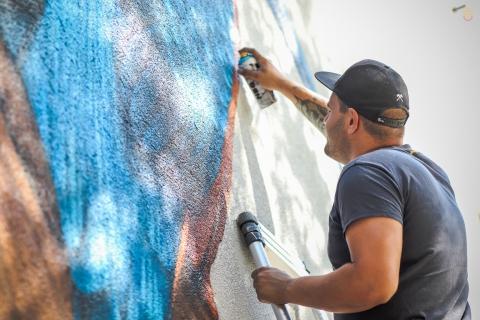 mural-3-of-8