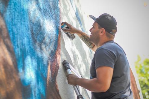 mural-4-of-8