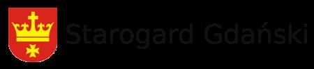 Starogard Gdański – Tu rodzą się gwiazdy