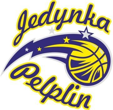 mecz koszykówki - Decka Pelplin-Sklep Polski MKK Gniezno