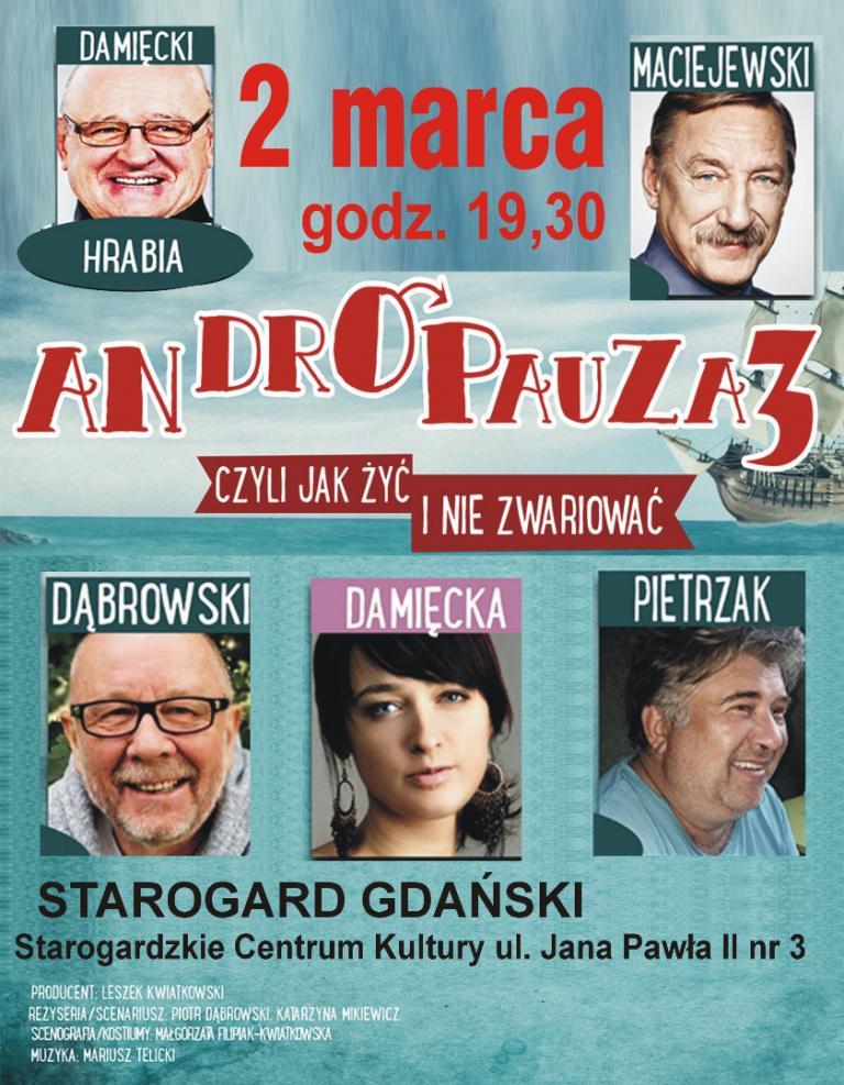 Andropauza 3