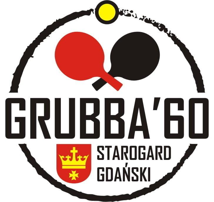 Grubba 60'