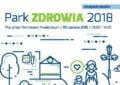 Park Zdrowia  – bezpłatne badania w Starogardzie Gdańskim