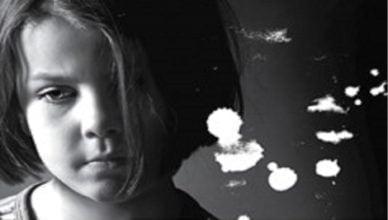 Jak pomóc dzieciom pokrzywdzonym przestępstwem?