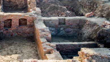 Prace archeologiczne będą trwały