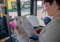 Dzień Komunikacji Miejskiej w Starogardzie