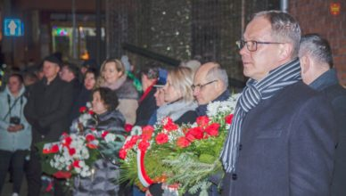 Ofiarom Stanu Wojennego