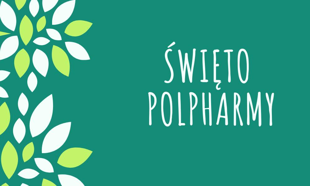 Święto Polphamry