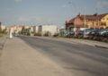 Strabag przebuduje II odcinek ulicy Kopernika