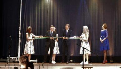 VII Festiwal Kultury Białoruskiej