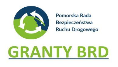 Na rzecz bezpieczeństwa ruchu drogowego – granty