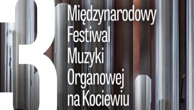 Festiwal Muzyki Organowej