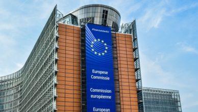 Wybory do Parlamentu Europejskiego. W Starogardzie Prawo i Sprawiedliwość na pierwszym miejscu.