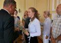 Nagrody dla najlepszych uczniów i nauczycieli