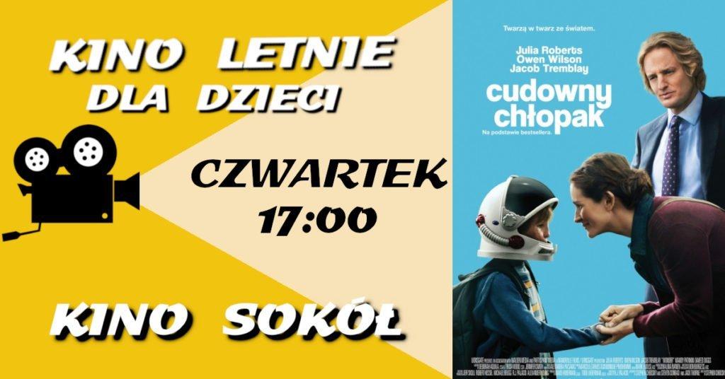 Kino Tu Online Filme