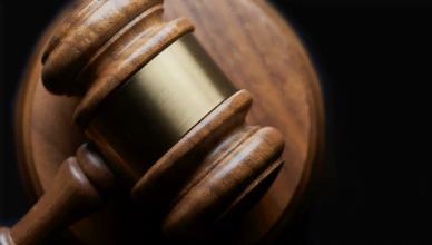 Nieodpłatna pomoc prawna i poradnictwo obywatelskie