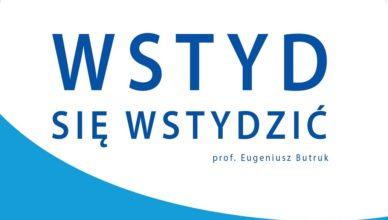 Bezpłatna kolonoskopia w MEDPHARMA ZOZ S.A.