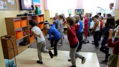 Starogardzkie przedszkola pozostają zamknięte