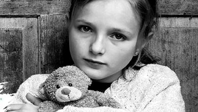 Konferencja Dziecko Pokrzywdzone Przestępstwem online