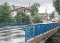4,8 mln zł zasiliło miejski budżet. Będzie remont mostu