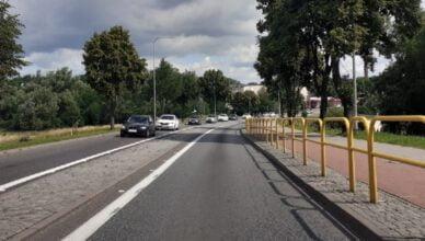 Bliżej realizacji obwodnicy Starogardu Gdańskiego na DK22