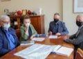 Firma z Żukowa wybuduje kanalizację na Rebelki i Rolnej