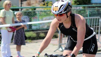 Uwaga! LOTTO Triathlon Energy – utrudnienia w ruchu