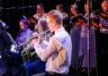 Urodzinowy koncert Pro Simfonici – uczta dla ucha