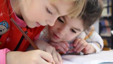 SCK ogłasza nabory na zajęcia edukacji kulturalnej