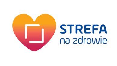 Strefa na Zdrowie Polpharmy – bezpłatne badania w całej Polsce