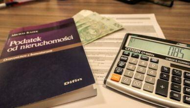 Nowe regulacje podatkowe